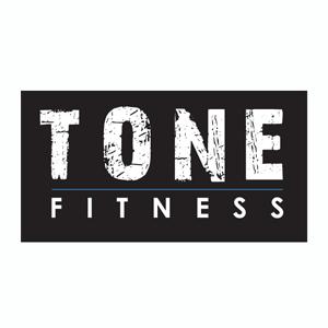 Tone Fitness