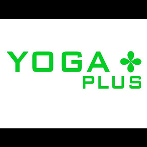 Yoga Plus Bidhannagar