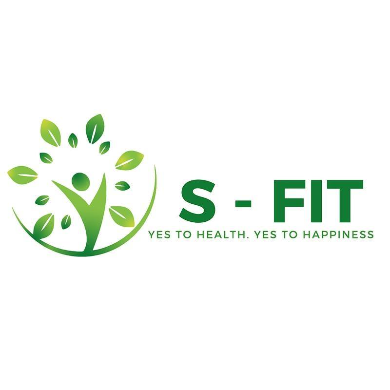 Sfit Women's Fitness Studio