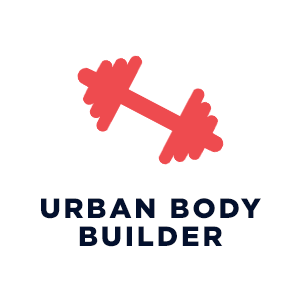 Urban Body Builder