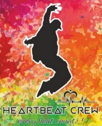 HeartBeat Crew