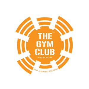 The Gym Club Sector 31 Gurgaon