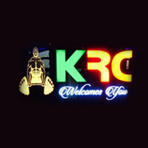 KRC Health And Fitness Center