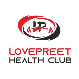 Lovepreet Health Club Baltana