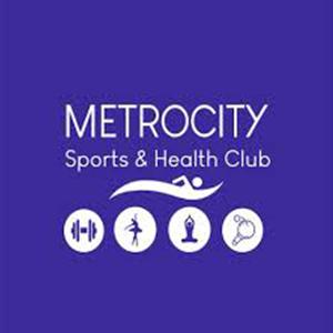 Metrocity Sport & Health Club