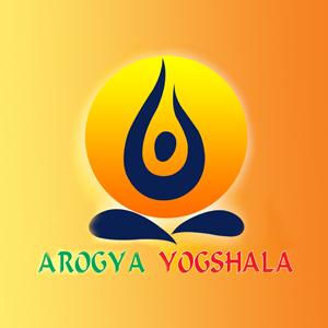 Arogya Yogshala Pandav Nagar