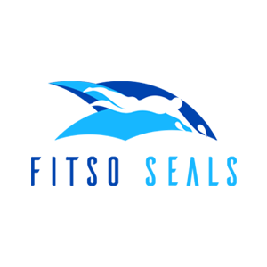 Fitso SEALs Swimming Academy Dolphin Swimming