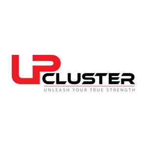 Up Cluster Performance Gym Varthur Road