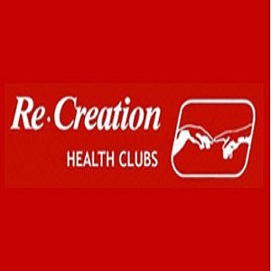 Recreation Sector 46c