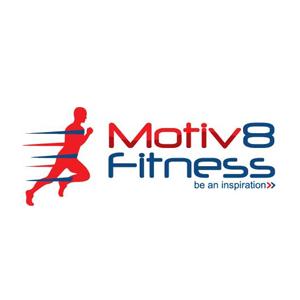 Motiv8 Fitness Vaishali