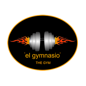 El-gymnasio Malad West