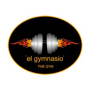 EL-Gymnasio