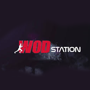 WOD Station BTM Layout