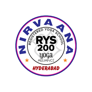 Nirvaana Yoga Studio Miyapur