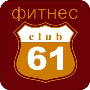 Onthec Club 61