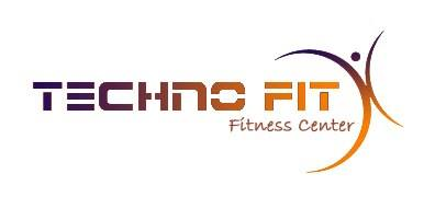 Techno-Fit Fitness Center