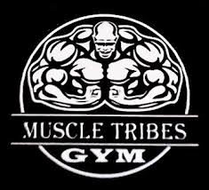 Muscle Tribes Fitness