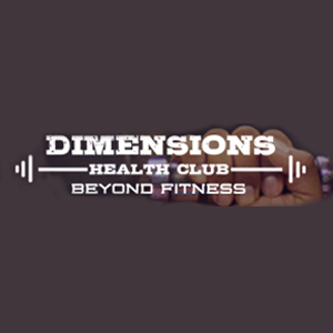 Dimensions Health Club Alwarpet