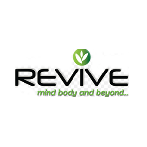 Revive Women
