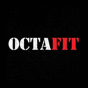 Octafit