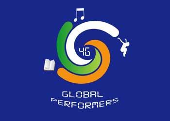4G Global Performers Sushant Lok 1