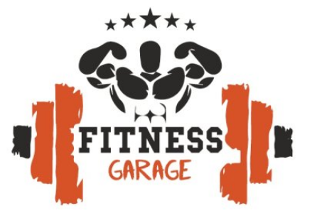 Fitness Garage (Snap Fitness)