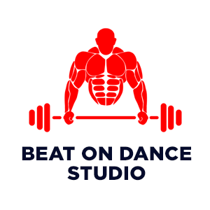 Beat On Dance Studio Vidyadhar Nagar