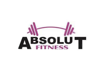 Absolute Fitness Gym Sector 12 Dwarka