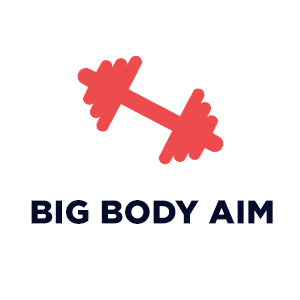 Big Body Aim