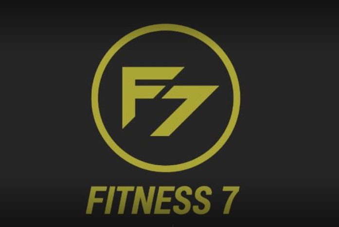 https://images.fitpass.co.in/studio_logo_068F39EB29F98C.PNG