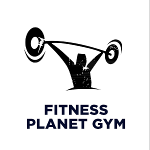 Fitness Planet Gym Pratap Nagar