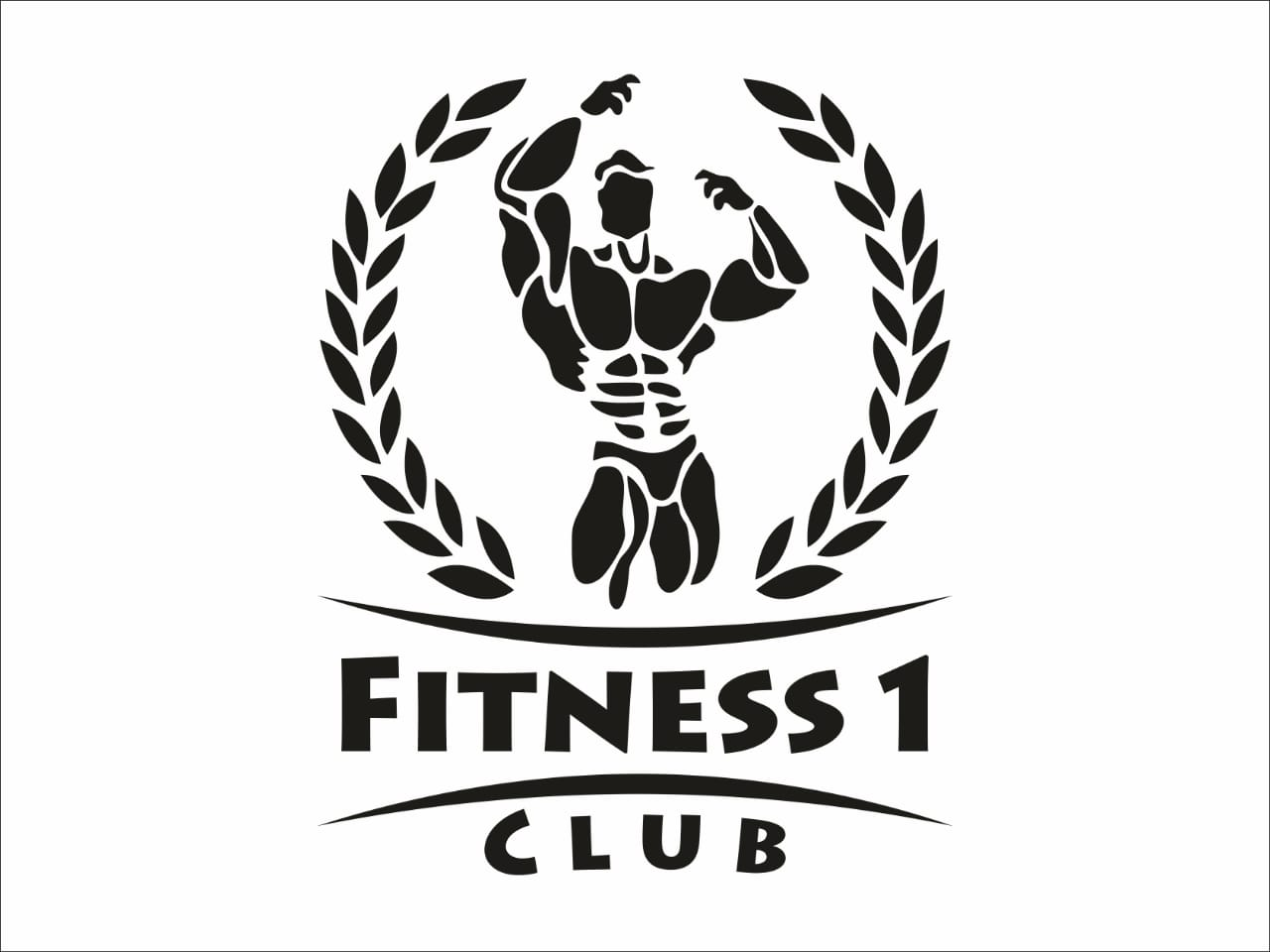 Fitness 1 Club Chander Nagar