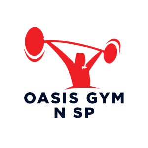 Oasis Gym N Spa Kondapur