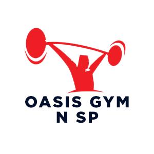 Oasis Gym N Spa