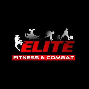 Elite-Pro-Fitness/Combat Sports Bandra West