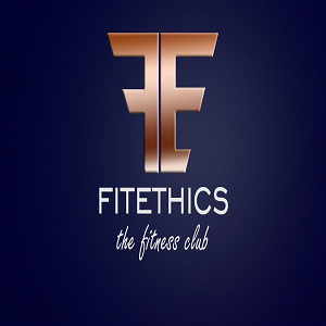 Fitethics The Fitness Club Karkardooma