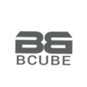 BCUBE - Big Bang Boxing