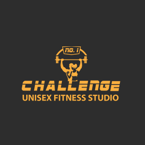 No1 Challenge Fitness Gym