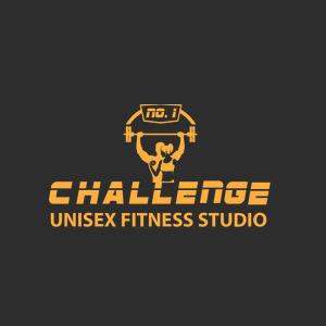 No1 Challenge Fitness Gym
