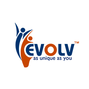 Evolv Fitness