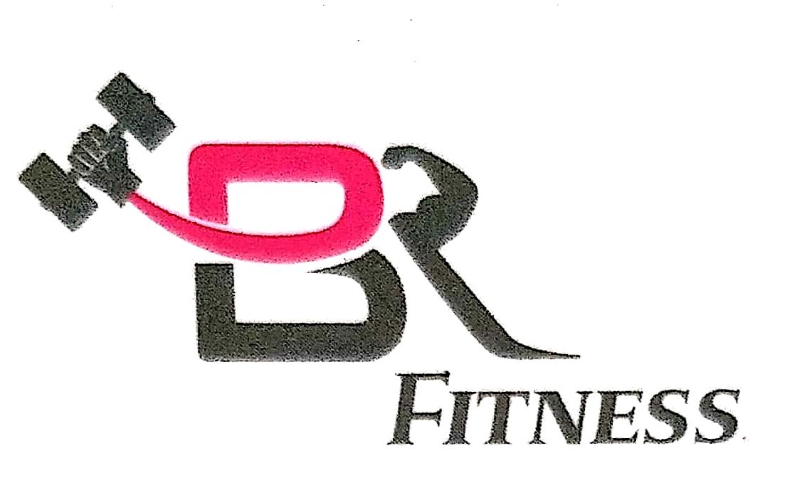 B R Fitness Odhav