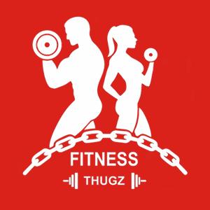 Fitness Thugz Dlf Phase 1