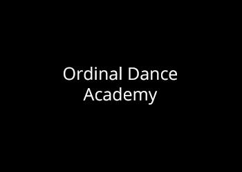 Ordinal Dance Academy Malviya Nagar