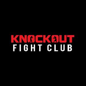 Knockout Fight Club Vishnu Garden