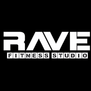 Rave Fitness Studio
