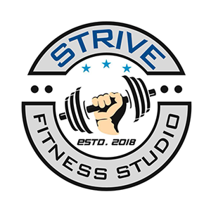 Strive Fitness Studio Chirag Delhi