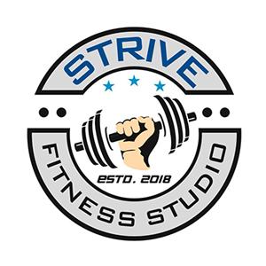 Strive Fitness Studio