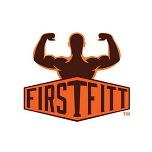 FirstFitt Viman Nagar