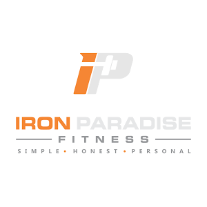 Iron Paradise Fitness Club