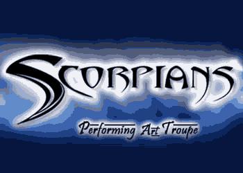 Scorpians Dance Troupe